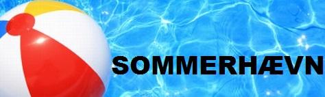 Sommerhævn